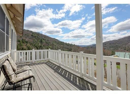 House for sale at Stowe Farm Community